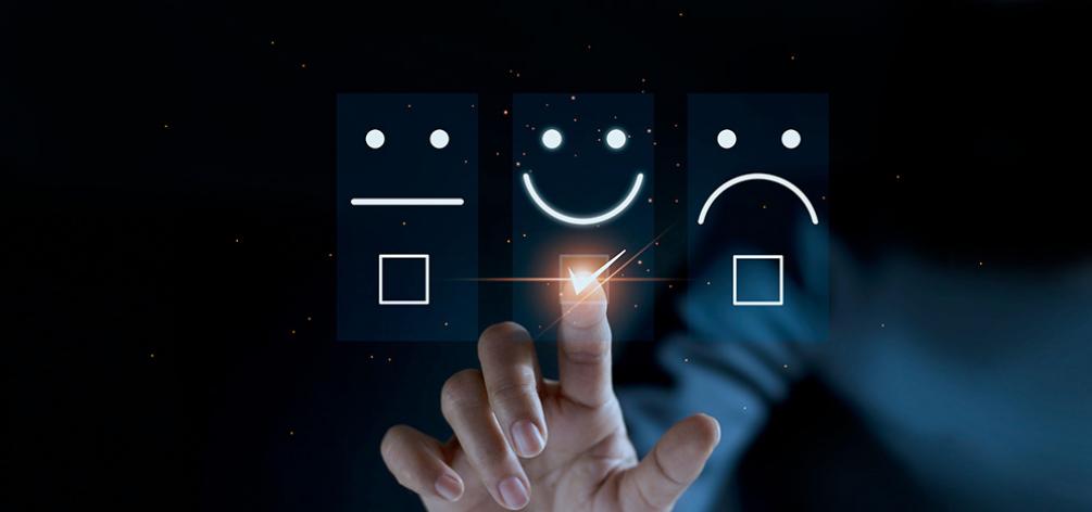 Comment le management par le care nourrit la relation client ?