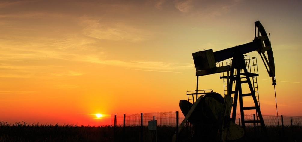 Gaz de schiste : un impact négatif sur l'émission de gaz à effet de serre