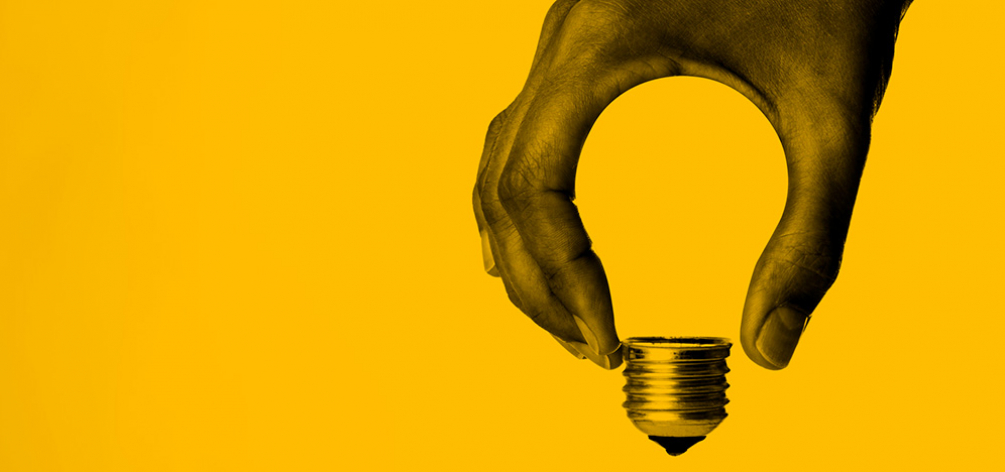 Certificate in Smart and Sustainable Business : l'innovation au service du développement durable