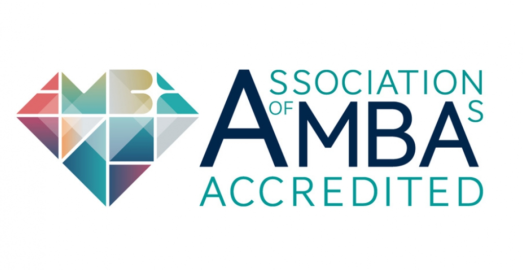 AMBA: a third re-accreditation for GEM in 6 months