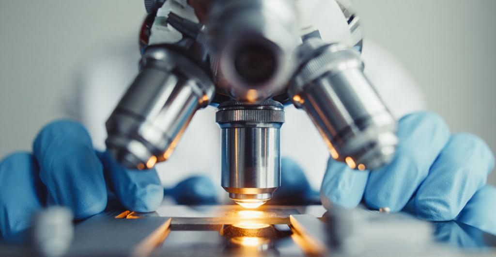 Les biotechs et le Coronavirus. Pourquoi asseoir une collaboration internationale ?