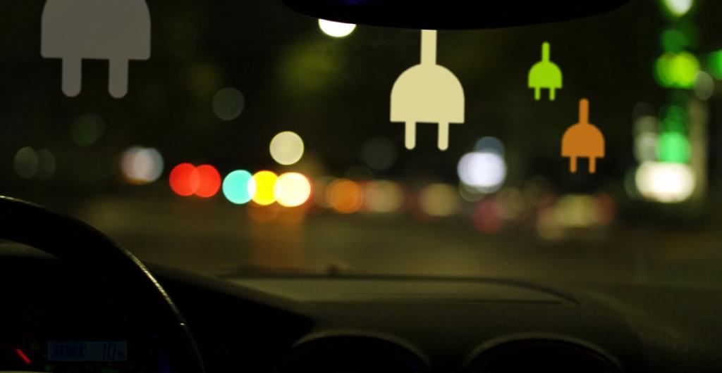 Transition énergique : quand l'e-mobilité détrônera les véhicules thermiques
