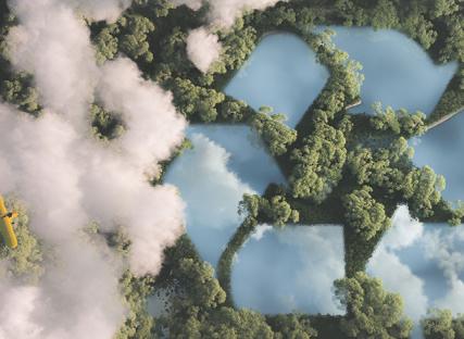 transition écologique (c) petmal pour gettyimages