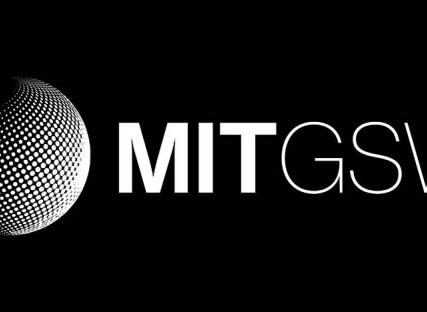 2020 MIT GSW: Entrepreneurship & Social Impact