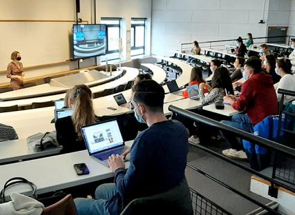 HYFLEX_ROOM_GEM : Formation: en 2021, la taxe d'apprentissage est plus que jamais déterminante