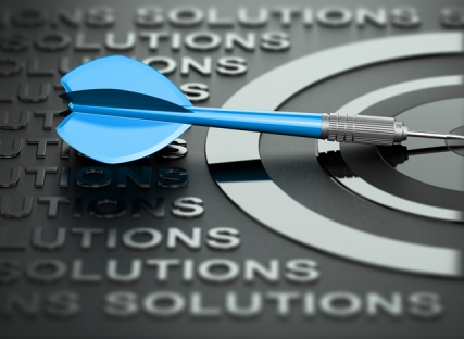 Comment rentabiliser une stratégie de marque employeur